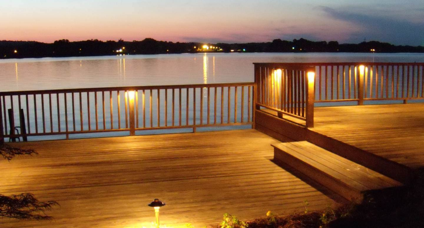 Hue Outdoor Lights picture on make lake home shine night dock lights with Hue Outdoor Lights, Outdoor Lighting ideas d77e3d3610e7b872ea34964e65bcb667