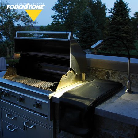 Grill Series Outdoor Kitchen Pool