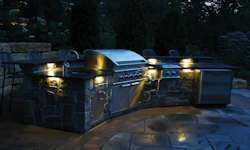 Commercial Landscape Lighting Fixtures Outdoor Led Garden