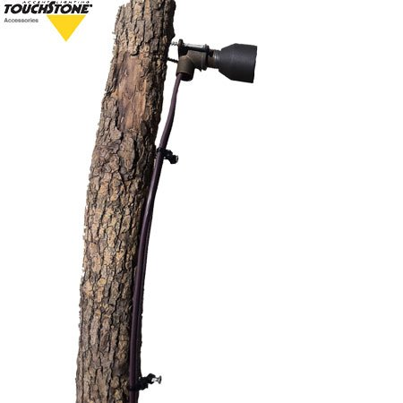 Tree Kit