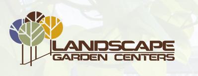 Landscape Garden Center